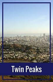 Halloween City Twin Falls by Halloween San Francisco 2017 Events Calendar