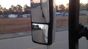 How To Use And Properly Set Your Mirrors On A Big Rig - YouTube Schneider State Patrol Show Semitruck Blind Spots At Public Safety Day Extendable Side Truck Mirrors Northern Tool Equipment 2006 Freightliner Century Class St120 Semi Truck Item F511 Semi Mirror Bar Stock Photos Freeimagescom Rear View Factory Custom Truckidcom A Sunlit Cabin Of White Clean With Steps Trailer On Road Cloudy Sky Image 2014 Volvo Vnl Hood For Sale Spencer Ia 24573174 This Electric Startup Thinks It Can Beat Tesla To Market The And Description Imageloadco Seeclear Inovation