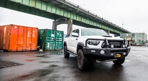 Total Transformation : 2017 Toyota Tacoma TRD Pro - Adventure Ready Guide Gear Compact Truck Tent 175422 Tents At Sportsmans Toyota Tacoma Youtube 2017 2018 Car Release Date Take Camping To The Next Level With At Overlands Tacoma Habitat For Bed F250 Best 1 George Nejmantowicz Flickr The Vagabond V3 Rooftop Roam Adventure Co Truck Tent For Toyota Short Bed Takethweeksplaylistco Camping 1988 Roof Top Freespirit Recreation 2016 And Arb Ncline Adventures Up Value Priced Overland Equipment Habitat Main Line