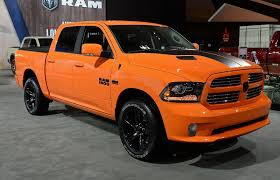 100 Dodge Truck Forum 2019 Ram Car HD 2019