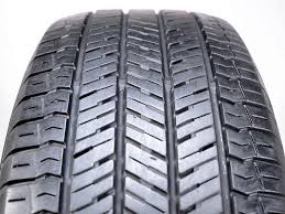 Buy Used 225/65R17 Tires On Sale At Discount Prices - Free Shipping Tire Barn At 1390 North National Road Columbus In Brakes Tires Stories Rotary Club Of Dublin Am Unlimited Memories Created While Tending Fields Kauffman Kauffmantire Twitter 25 Unique Tyre Shop Ideas On Pinterest Material Shops Near Me Bloomington Indiana The Best 2017 Compare Sizes 82019 Car Release Specs Price 14 Inch And Reviews Used Cars Ohio Goodyear Eagle Ls2 P22550r18 Walmartcom