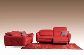 canapé chloé canapé chloé meubles delannoy