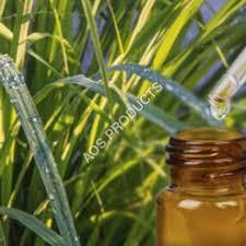 citronella oil natural citronella oil manufacturer supplier and