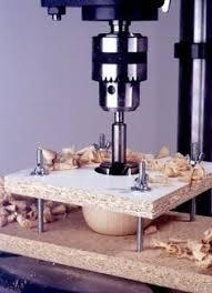 drill press dust collector woodworking plan workshop u0026 jigs dust