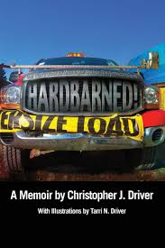 HARDBARNED! One Man's Quest For Meaningful Work In The American ... Quest Global Inc The Tesla Truck Is Elon Musk Pulling Wool Over Our Eyes Alternative Fuels Continues Transportation Sector Report Dianne Camp Cporate Parts Codinator Us Xpress Enterprises Ron Gurski Owner Trailer Linkedin Andrews Auto Freighters Paccar Daf Pokmon Is A Straightforward Switch Sport With Lame Freeto Foodgrade Tank Truck Industry Foodliner Bulk Transporter For Success Home Facebook Amazons Entrance Into Transport All About Efficiency
