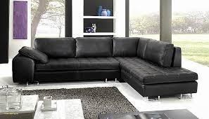 comment nettoyer un canapé en cuir marron comment nettoyer un canapé en cuir marron lovely résultat supérieur