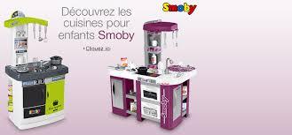 cuisine jouet smoby cuisine jouet ecoiffier briques de abrick petit coffre