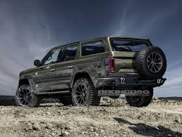 2020 Ford Bronco - Four-Door Bronco Photos Custom 6 Door Trucks For Sale The New Auto Toy Store Six Cversions Stretch My Truck 2004 Ford F 250 Fx4 Black F250 Duty Crew Cab 4 Remote Start Super Stock Image Image Of Powerful 2456995 File2013 Ranger Px Xlt 4wd 4door Utility 20150709 02 2018 F150 King Ranch 601a Ecoboost Pickup In This Is The Fourdoor Bronco You Didnt Know Existed Centurion Door Bronco Build Pirate4x4com 4x4 And Offroad F350 Classics For On Autotrader 2019 Midsize Back Usa Fall 1999 Four Extended Cab Pickup 20 Details News Photos More