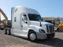 2015 FREIGHTLINER CASCADIA FOR SALE #2743 Septic Trucks For Sale My Lifted Ideas Fresh For New Best Tank Truck N Trailer Magazine National Center Custom Vacuum Sales Manufacturing Craigslist Image Of Vrimageco Truckdomeus Med Heavy Kusaboshicom Used 4x4 4x4 In Houston Texas Slo 2018 2019 Car Reviews By Language Kompis Sold2001 Intertional 4900 Saleautorebuilt 93 With