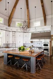 20 recommended small kitchen island ideas on a budget colorful