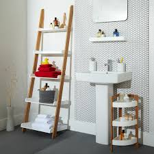 Bathroom Sink Vanities Overstock by Bathroom Bathroom Vanities Costco For Making Perfect Addition To