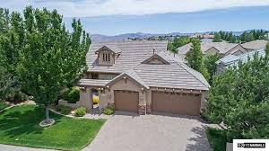 4460 Pinehaven Rd Reno NV realtor