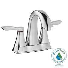 Pegasus Faucet Cartridge Nsf 61 by Pegasus Bathroom Faucets Bath The Home Depot
