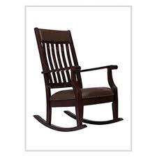 Rocking Chair In Tirupur | Buy Rocking Chair Online | Best Price Jack Post Knollwood Classic Wooden Rocking Chair Kn22n Best Chairs 2018 The Ultimate Guide Rsr Eames Black Desi Kigar Others Modern Rocking Chair Nursery Mmfnitureco Outdoor Expressions Galveston Steel Adult Rockabye Baby For Nurseries 2019 Troutman Co 970 Lumbar Back Plantation Shaker Rocker Glider Rockers Casual Glide With Modern Slat Design By Home Furnishings At Fisher Runner Willow Upholstered Wood Runners Zaks