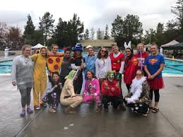 Spirit Halloween Stockton Ca by Lhs Water Polo Lincolnhspolo Twitter