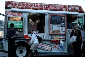 100 Red Hook Lobster Pound Truck What Youre Doing This Weekend NBC4 Washington