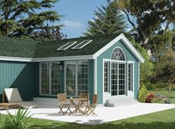 Sunroom Plans Photo sunroom plans and blueprints house plans and more