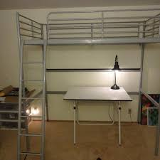 Ikea Tromso Loft Bed by Find More Ikea Tromso Loft Bed U0026 Mattress For Sale At Up To 90
