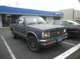 Auto Body-Collision Repair-Car Paint In Fremont-Hayward-Union City ... Pin By S K On S10 Sonoma Pinterest Chevy S10 Gmc Trucks And Chevrolet Wikipedia In Pennsylvania For Sale Used Cars On Buyllsearch Ss Motor Car 1987 Pickup 14 Mile Drag Racing Timeslip Specs 060 2001 Extended Cab 4x4 Youtube 1993 Overview Cargurus 1985 2wd Regular For Sale Near Lexington 2003 22l With 182k Miles 1996 Gumbys Lowrider Ez Chassis Swaps 1994 Pickup 105 Tire Its A Real Sleeper