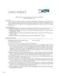 Teller Resume Examples Bank Template Inspirational Example Free Download