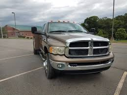 Work Truck 2003 Dodge Ram 3500 Laramie Crew Cab | Crew Cabs For Sale ... Whats The Difference Between Pickup Cabs And Styles Caforsale Used 2008 Peterbilt 388 Day Cab Tandem Axle Daycab For Sale In Tx 2622 50 73 79 Ford Crew Cab For Sale Nw2s Shahiinfo Made In China Volvo Fh Truck Spart Parts For 85115971 Day Trucks Coopersburg Liberty Kenworth Pickup Archives Page 3 Of 4 German Cars Blog Railroad Truck 2009 Ford F 250 Xl Crew Cab Sale Used Ari Legacy Sleepers Working Classic 1967 Dodge D200 Sleeper Best Resource Wikipedia 2018 Ram 2500 Regular Pricing Features Ratings Reviews