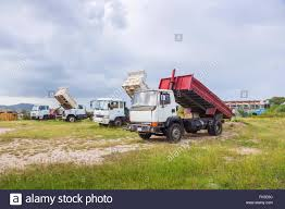 Tipper Trucks Stock Photos & Tipper Trucks Stock Images - Alamy Forde Truck Recovery Galway Towing Breakdown Service In Te Motsports Vehicle Customization Specialists Yard Yardtrucks Twitter Foundation Repair Settling Stabilized St Louis Mo Rental At Lowes Sliding Stock Photos Images Alamy Velocity Center Ventura County Sells Freightliner Western Tipper Trucks Mount Unit With