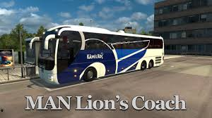 Euro Truck Simulator 2 - MAN Lion's Coach Otobüs Modu Vw Board Works Toward Decision To List Heavytruck Division Man Hx 18330 4x4 Truck Woodland Image Project Reality Navistar 7000 Series Wikipedia Bruder Tgs Cstruction Jadrem Toys Fix For Tgx Euro 6 V21 By Madster 132 Beta Ets2 Mods Tractor 2axle With Hq Interior 2012 3d Model Hum3d 84 104 1272x Mod Ets 2 18480 Miegamios Vietos Mp Trucks Products Pictures Gallery Support New Modified 12 Mod European Simulator Other 630 L2ae Campervan Crazy Lions Coach Otobs Modu