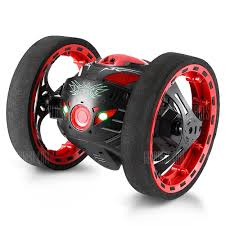 GBlife 2.4GHz Wireless Bounce Car For Kids - $27.63 Free Shipping ... Car Games 2017 Monster Truck Racing Ultimate Android Gameplay For Kids Free Game Userfifs Images Best Games Resource Kid Online Wiring Diagrams Amazoncom Dinosaur Driving Simulator Pictures Of Trucks To Play Wwwkidskunstinfo Blaze Coloring Page Printable Coloring Pages Real Tickets For Nationals Aberdeen Sd In From Mechanic Mike Btale Gameplay Movie Apps The Official Scbydoo Site Watch Videos With