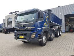 VOLVO FMX13 500 Sleeper Cab, Euro 6 Dump Trucks For Sale, Tipper ... Truck Sleeper Cab Stock Photos Images Alamy Daf Cf Faq 8x2 Customer Hauser Entsorgung G Flickr Freightliner Cascadia Tractor 2007 3d Model Hum3d 2016 Mack Pinnacle Chu613 70 Midrise Rowhide Truckexterior Two Contrasting Shiny Modern Black And White Big Rigs Semi Trucks Western Star 5700 By Rolandstudesign On Cad Crowd Sell Your House Stop Paying Rent Diesel Power Magazine Man Truck Tgl 8180 75 Ton With Sleeper Cab And Sunroof In 2001 Lvo Vnl64t610 For Sale Auction Or Lease Jackson Wrighttruck Quality Iependant Sales Mercedes Benz Atego Night Heater Renault Trucks T 520 High Sleeper Cab White