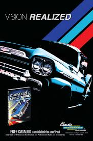 100 Chevy Truck Parts Catalog Free OFFICIAL EVENT GUIDE