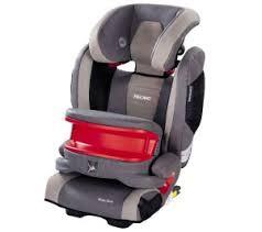 classement siege auto qu est ce qu un siège auto bouclier tests et avis d experts