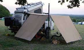 ARB WIND BREAK FRONT 2500MM | CampervanCulture.com Thesambacom Vanagon View Topic Arb Awning Does Anyone Have The Roof Top Tent With Awning Toyota 44 Accsories Awnings 4x4 Style On Oem Rails Page 2 4runner Touring 2500 My 08 Outback Subaru Making Your Own Overland Off Road Arb Youtube Issue Expedition Portal Install Forum Largest
