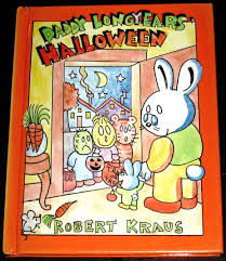 Halloween Picture Books For Third Graders by 266 Best Children U0027s Books Halloween Images On Pinterest Baby