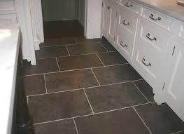 rectangular tile flooring techieblogie info