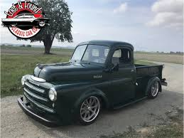 1949 Dodge Street Rod For Sale | ClassicCars.com | CC-1138736 1949 Dodge Pickup 4wd Custom 4x4 Half Ton Truck Hot Rod Network Lot B1b 5 Window Proxibid Auctions Bseries For Sale Classiccarscom Cc934211 2011 Ram 1500 Cummins Diesel Killed My Classic Car Donna Boggs 49 Galleries File51 Routevan Bseries Pickupjpg Wikimedia Power Rat Tow No Reserve B Series Best Image Kusaboshicom Used 2005 2500 Quad Cab Slt Sale In Eugene Oregon By