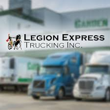 Garden-State-Cold-Storage-Legion-Express-Trucking-1-SQ | Garden ... Temperature Sensitive Freight Ltl Trucking Transport Services For Ontario And Quebec Truckload Tyco Us 1 Semi Tractor Trailer Slot 1857816454 Home Golden Express Inc First Nikola Goes To Youtube Logistics Company Kansas City Mo 247 Railway Agency Conway Tracking Navajo Heavy Haul Shipping Services Truck Driving Careers Specialists In Eawest Return Road Gkr The Dubai Legends Of Long Haulage Chapter One Heartland