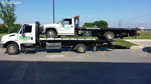 Wicked Towing | Towing In Arlington Dennys Towing Service Tow Truck Near You Hays County Outrageous Overcharging On The Rise For Crashed Trucks Ata 4 Wheel Burleson Fort Worth Express Arlingtontexas24 Hr Tow Truck And Wrecker Service Commercial Rentals Dallas Arlington Mckinney Wikipedia Insurance Virginia Beach Pathway Jm Home Facebook In Tx Services 24 Hour Tarrant Haltom City Tx Aa