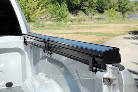 100 Truck Bed Cargo Management Amazoncom Dee Zee DZ951600 InvisARack System