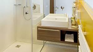 bründl spa hotel bad leonfelden great prices at hotel info