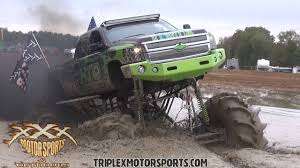 BATTLE OF THE BIG TIRE TRUCKS! - YouTube Big Foot No1 Original Monster Truck Xl5 Tq84vdc Chg C Rolling Power Repulsor Mt Tire Review Stock Photo Safe To Use 26700604 Shutterstock Coinental Sponsors Brig Racing Series Champtruck Wheels Picture And Royalty Free Image Retro 10 Chevy Option Offered On 2018 Silverado Medium Duty Taking Big Tires Of Thrasher Monster Truck Transport After Event Chiefs Shop Project Part 1 Procharger Stainless Works New Result For Black Ford F150 Small Rims Tires 19972016 33 Offroad Custom Display During La Auto Show Editorial