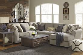 Hodan Sofa Chaise Dimensions by Driftwood Raf Chaise Sectional