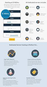 Dreamhost Dedicated Server - My Cool Blog Dreamhost Review 10 Sites Hosted On 1 Account With Screenshots Start A Blog Dreamhost Hosting In 5 Minutes A Step By Cloud Computing Multifactor Authencation Protect Your Launches Its Remixer Website Builder To Better Compete Setting Up Domain And Ftp On Youtube Mysql Database How Set Up Trac And Subversion Svn Vishal Kumar Lawsuit Crowdfunding Control Panel Design Update Pros Cons