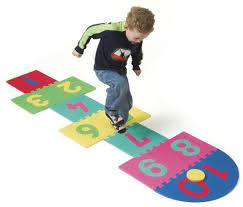 diggin wobble deck pdf 10 best gift ideas children images on gifts