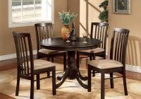 Cheap Kitchen Tables Sets by Affordable Kitchen Table Sets Best Of Affordable Kitchen Table