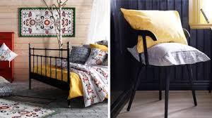 ikea trend schwedischer landhausstil living at home