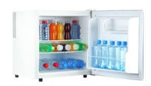 mini kühlschrank test 2021 die besten minibars