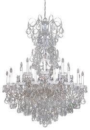 schonbek chandelier schonbek cm8326n401a chrysalita 6 light 26