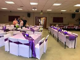 100 Flat White Chair Covers Spandex Lycra Wedding Banquet Anniversary Party  Décor | In Arnold, Nottinghamshire | Gumtree Unique Bargains Stretchy Spandex Ruffled Skirt Short Ding Room Chair Covers Washable Removable Seats Protector Slipcovers For Wedding Party Purple Colour Lycra Universal Cover Decoration On Sale Banquet Arch Front Open To Buy Rent Table Linen By Linens Spandex Ruffled Shirred Cadburys Purple Spandex Chair Cover 4 Pcs Dark Stretch Cinglenspandex Chair Wedding Covers Ding 160gsm Lavender With Foot Pockets Lacys Rentals Denver Colorado Hi Bar Cloth