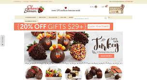 Shari's Berries Reviews 2019   Services, Plans, Products, Costs ... Proflowers 20 Off Code Office Max Mobile National Chocolate Day 2017 Where To Get Freebies Deals Fortune Sharis Berries Coupon Code 2014 How Use Promo Codes And Htblick Daniel Nowak Pick N Save Dipped Strawberries 4 Ct 6 Oz Love Covered 12 Coupons 0 Hot August 2019 Berry Free Shipping Cell Phone Store Berriescom Seafood Restaurant San Antonio Tx Intertional Closed Photos 32 Reviews Horchow Coupon Com Promo Are Vistaprint T Shirts Good Quality