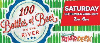 events riverdeck